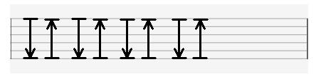 string selection example 1