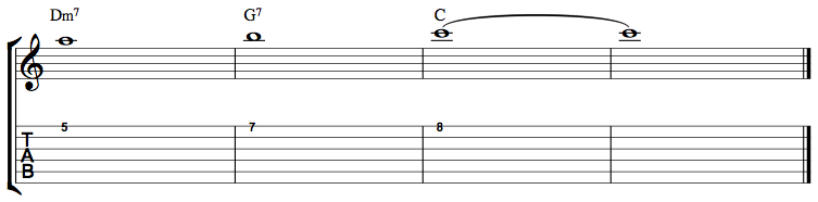 2-5-1-VoiceLeading01 highest note