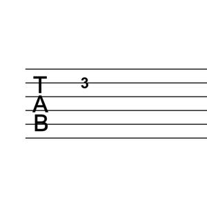 D Tab Pic