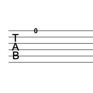 E Tab Pic