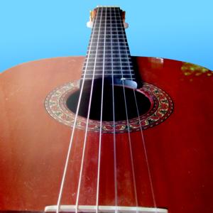 Lesson 11 Solo Guitar