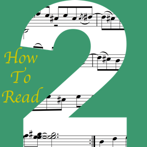 Lesson 9 How To Read