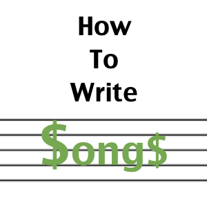 how to write songs on guitar We have put together a suite of comprehensive lessons specially for guitar players who want to dabble their hand in songwriting come on in and let's start.
