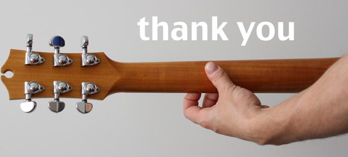 thankyouguitar