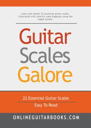 GuitarScalesGaloreCoverW300
