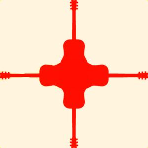 Geometric Hacks Feature