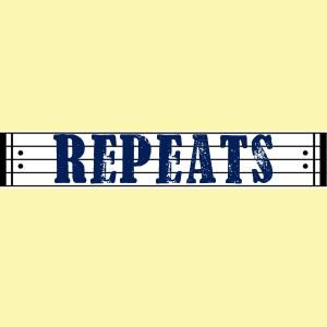 Save Space With Repeats