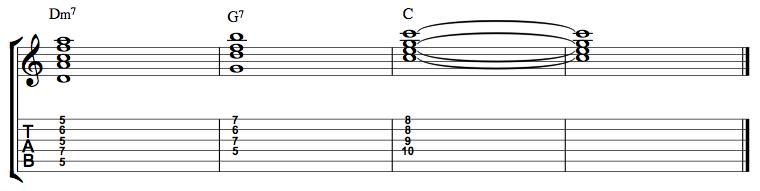 2-5-1-VoiceLeading01