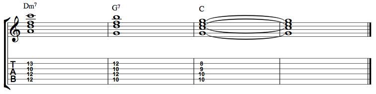 2-5-1-VoiceLeading02