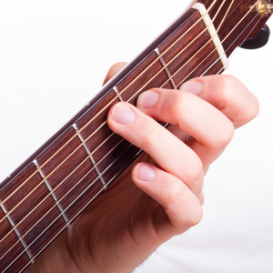 Basic Strumming Rhythms – Bring Guitar Chords to Life
