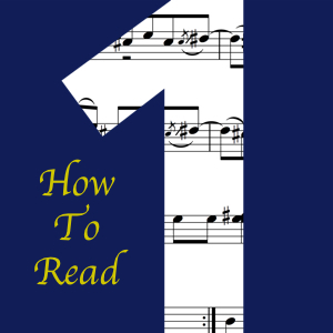 How To Read Music on Guitar (Part 1)