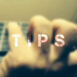 Chord Tips Feature