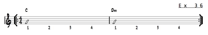 Master Basic Guitar Chords_Ex36