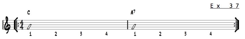 Master Basic Guitar Chords_Ex37