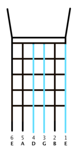 String-Grouping-(134)