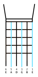 String-Grouping-(135)