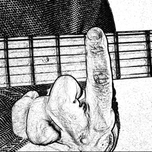 How To Play Bar Chords (Barre Chords) And Own The Fretboard