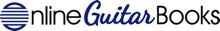 Online Guitar Books - Guitar Lessons by Genaaron Diamente